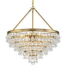 ceiling lights unique chandeliers sputnik chandelier crystal chandelier prisms gold star chandelier small chandeliers from