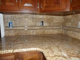 grey travertine tile backsplash. Exellent Backsplash Grey Travertine Tile Bathroom Scabos Backsplash Modern Kitchen  Buy Smooth On D