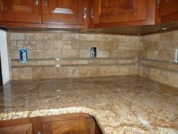 grey travertine tile bathroom scabos tile backsplash modern kitchen backsplash tile kitchen backsplash tile smooth travertine tile