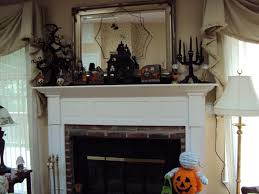 how to decorate a mantel for cozy and beautiful fireplace wondrous how to decorate a