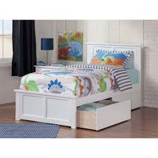 twin xl storage bed. Simple Storage Throughout Twin Xl Storage Bed F