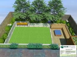 Small Picture Garden Design Software Markcastroco