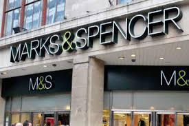 Marks And Spencer Kitchen Furniture Marks Spencers Black Friday 2016 Deals The Best Bargains And