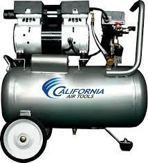california air tools cat 6310 air compressor review air compressors guide