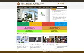 Iit Madras Engineering Design Placement Indian Institute Of Technology Madras