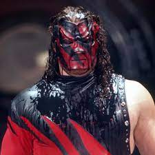 After WWE Hall of fame, Kane returns to the cameras for a new project