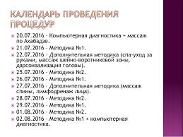 Дипломная работа Люлекина косметика dermalogica 5