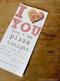 date night invitation template free pizza invitation orderecigsjuice info