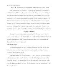 mla format of an essay 10 essay in mla format 1mundoreal