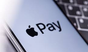 natwest adds apple pay option for b2b