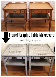 Diy Furniture Projects Top 10 Popular Diy Projects And Posts Of 2014 Girl In The Garagear
