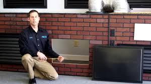 Decorating crawl space door images : How to Measure the Crawl Space Door - YouTube