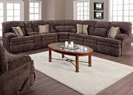 Amazing Stylish Home Stretch Furniture Homestretch Sectional