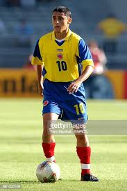 114 Colombian Giovanni Hernandez Photos and Premium High Res ...