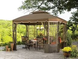outdoor chandeliers for gazebos and chandelier gazebo home depot with best lighting lights 936x704 936x704px