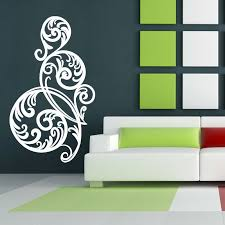 Small Picture Compare Prices on Swirl Wall Designs Online ShoppingBuy Low