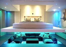 wall mood lighting. bedroom mood lighting lamp best images on home architecture and pop up sunken . wall