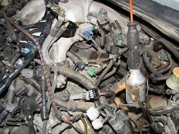 2002 altima 3 5 engine replacement project nissan forums 02 Nissan Altima Engine Wiring Harness click image for larger version name 8 jpg views 15590 size 181 3 2002 nissan altima engine wiring harness
