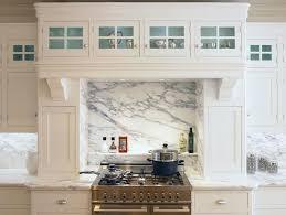 stove shelf. stove cabinets shelf