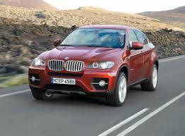 Coupe Series bmw x2 2016 : Upcoming 2016 BMW X2 Designed Small, Minimalist, Premium: to ...