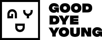 Semi-<b>Permanent</b> - Good <b>Dye</b> Young