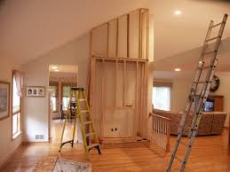 large size of dcf 1 0 fireplace how to build a fireplace surround for a gas fireplace