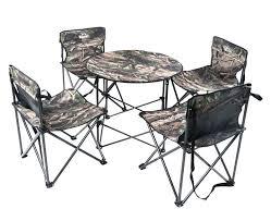art van patio furniture art van outdoor furniture sets clearance for