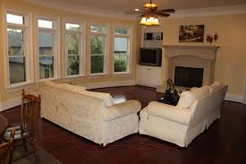 small cabin furniture. Large Size Of Living Room:furniture Arrangement Log Cabin Rooms Pictures Small Furniture