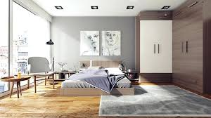 Amazing bedrooms designs Simple Best Bedroom Designs In The World Bedroom Design Best Of Home Interior Decor Amazing Designs Ever Best Bedroom Designs Npnurseries Home Design Best Bedroom Designs In The World Baby Nursery Awesome Best Bedroom