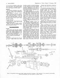 jag lovers brochures an xk150 service page also the xk150 wiring diagram lower page 8 is available in high resolution 176k you can also a zip file of all the large images 1 13mb