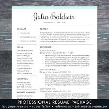Modern Resume Examples Simple Free Resume Templates For Mac Art Exhibition Download Cool Best R