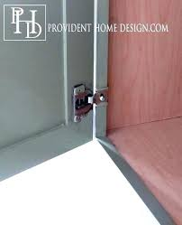 how to remove paint from door hinges without removing them get off image may have been