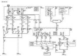 similiar 2003 pontiac grand prix wiring diagram keywords grand prix on air conditioner wiring diagram 2003 pontiac grand prix