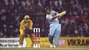 sachin tendulkar why he remains my favourite cricketer cricket sachin tendulkar why he remains my favourite cricketer