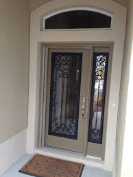 patio french doors with sidelights new glass inserts for door and sidelight home improvements