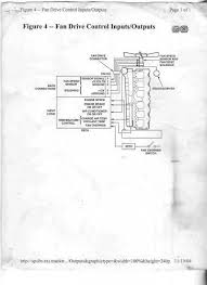 horton c2150 wiring diagram horton image wiring horton fan wiring diagram wiring diagram on horton c2150 wiring diagram