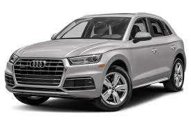 2018 audi 15. beautiful 2018 2018 audi q5 on audi 15