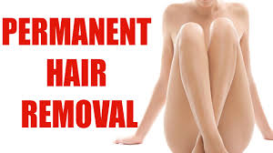 permanent hair removal cream 3 ways to get rid of unwanted hair you