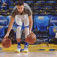 Here\u0027s How The Warriors Turned Steph Curry Into A Well Rested ...