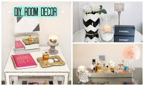 6 amazing cute and easy bedroom ideas