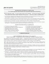 Free Assistant Principal Resume Templates Sampleenior Executive Resume Image Marketing Managerales Account 64