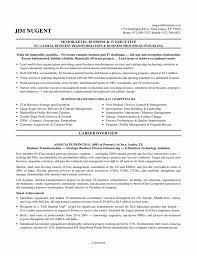 Assistant Principal Resume Sample Sample Senior Executive Resume Samples Professional Facilities 91