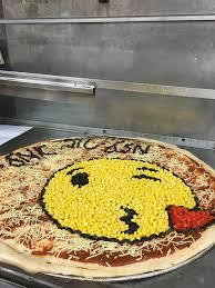 תוצאת תמונה עבור מגש פיצה ענק