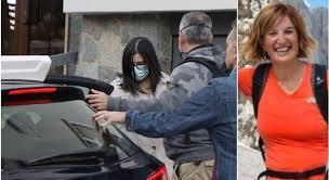 Laura Ziliani uccisa per soldi, arrestate le figlie e il loro amante.  L'appello a Chi l'ha visto (asqe)