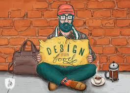 design freelancer 9 things i wish i knew before becoming a freelance graphic designer