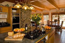 Luxury Italian Kitchens Classic Italian Kitchen With Luxury Design And Rustic Touchclassic