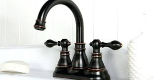 large size of antique bronze shower faucet set tips on maintaining your bathroom fixtures bathrooms likable