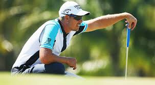 reigning fedexcup chion henrik stenson had his best career finish at bay hill in 2016