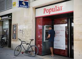 santander bank jobs santander to axe 1 100 jobs after takeover of banco popular the local