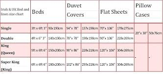 queen size duvet cover dimensions queen size bed dimensions awesome bed linen astonishing full size duvet